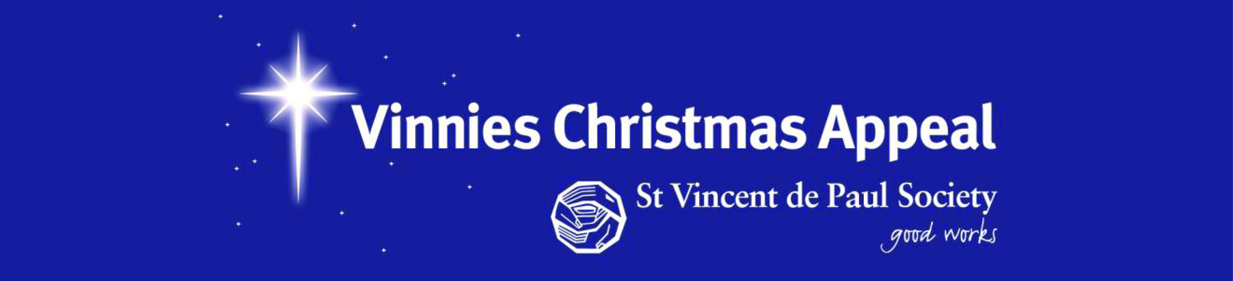 Vinnies Christmas Toy Appeal - QLD - Parmalat